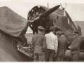 1941 - AEROPORTO MILITARE DI MILO (7)