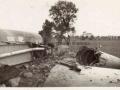 1941 - AEROPORTO MILITARE DI MILO (8)