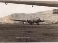 1942 - AEROPORTO MILITARE DI MILO (1)