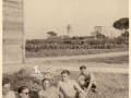 1942 - AEROPORTO MILITARE DI MILO (10)