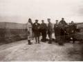 1942 - AEROPORTO MILITARE DI MILO (13)