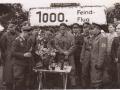 1942 - AEROPORTO MILITARE DI MILO (15)