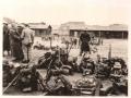1942 - AEROPORTO MILITARE DI MILO (18)