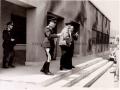 1942 - AEROPORTO MILITARE DI MILO (19)