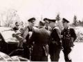 1942 - AEROPORTO MILITARE DI MILO (20)