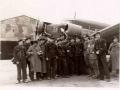 1942 - AEROPORTO MILITARE DI MILO (21)