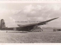1942 - AEROPORTO MILITARE DI MILO (22)
