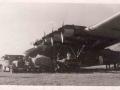 1942 - AEROPORTO MILITARE DI MILO (23)