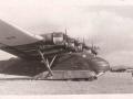 1942 - AEROPORTO MILITARE DI MILO (24)