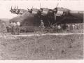 1942 - AEROPORTO MILITARE DI MILO (25)