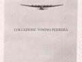 1942 - AEROPORTO MILITARE DI MILO (26)