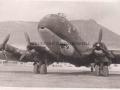 1942 - AEROPORTO MILITARE DI MILO (27)