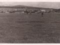 1942 - AEROPORTO MILITARE DI MILO (28)