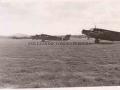 1942 - AEROPORTO MILITARE DI MILO (29)