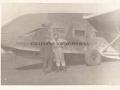 1942 - AEROPORTO MILITARE DI MILO (30)