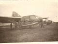 1942 - AEROPORTO MILITARE DI MILO (31)