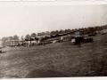 1942 - AEROPORTO MILITARE DI MILO (32)