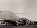 1942 - AEROPORTO MILITARE DI MILO (33)
