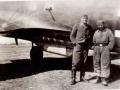1942 - AEROPORTO MILITARE DI MILO (34)