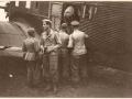 1942 - AEROPORTO MILITARE DI MILO (36)