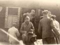 1942 - AEROPORTO MILITARE DI MILO (37)