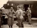 1942 - AEROPORTO MILITARE DI MILO (38)