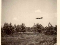 1942 - AEROPORTO MILITARE DI MILO (41)