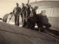 1942 - AEROPORTO MILITARE DI MILO (42)