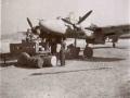 1942 - AEROPORTO MILITARE DI MILO (43)