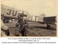 1942 - AEROPORTO MILITARE DI MILO (44)