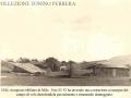 1942 - AEROPORTO MILITARE DI MILO (45)
