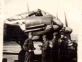 1942 - AEROPORTO MILITARE DI MILO (48)