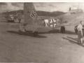 1942 - AEROPORTO MILITARE DI MILO (49)