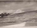 1942 - AEROPORTO MILITARE DI MILO (5)