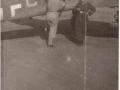 1942 - AEROPORTO MILITARE DI MILO (50)
