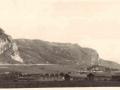 1942 - AEROPORTO MILITARE DI MILO (51)