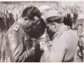 1942 - AEROPORTO MILITARE DI MILO (52)