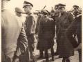 1942 - AEROPORTO MILITARE DI MILO (53)