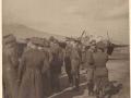 1942 - AEROPORTO MILITARE DI MILO (54)