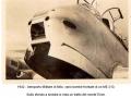 1942 - AEROPORTO MILITARE DI MILO (56)