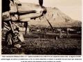 1942 - AEROPORTO MILITARE DI MILO (58)