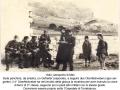 1942 - AEROPORTO MILITARE DI MILO (60)