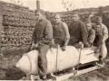 1942 - AEROPORTO MILITARE DI MILO (8)