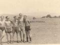 1942 - AEROPORTO MILITARE DI MILO (9)