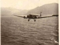 1942 - IN VOLO DA TRAPANI VERSO MESSINA (40)