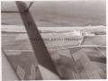 1942 - VEDUTA DELLE SALINE DI TRAPANI (16)