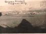 Aeroporto Milo 1943