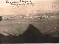 1943 - AEROPORTO MILITARE DI MILO (1)
