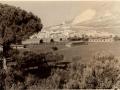 1943 - AEROPORTO MILITARE DI MILO (10)