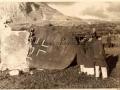 1943 - AEROPORTO MILITARE DI MILO (11)